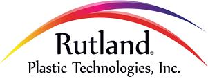 Produtos de Estamparia Rutland